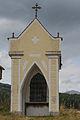 AT-24309 Flur-Wegkapelle Drei Kreuze, Mauterndorf 07.jpg
