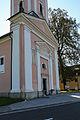 AT-62859 Pfarrkirche Heiliger Michael, Rosegg 03.jpg
