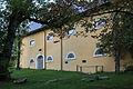 AT-81556 und 34186 Schloss Damtschach 123.jpg