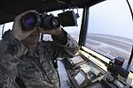 ATC keeping eyes on our birds in the sky 170105-F-NV711-110.jpg