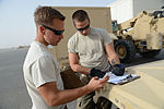 ATOC Airmen keep it moving at Mazar-e Sharif 140924-F-LX971-101.jpg
