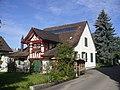 AWinterthurerstrBassersdorf-20120827i.jpg
