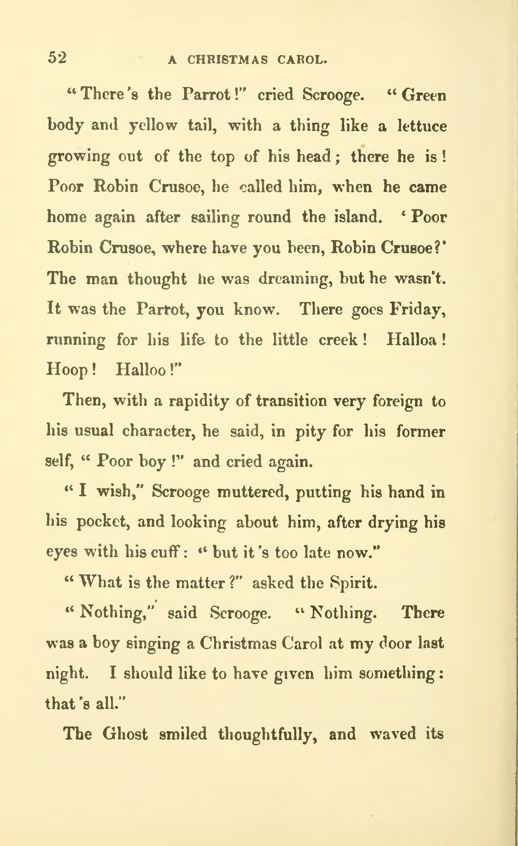 Page:A Christmas Carol.djvu/78 - Wikisource, the free online library