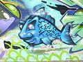 A Coruña - Graffiti 17.JPG