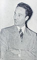A Hamid Arief Film Varia Jan 1956 p39.jpg