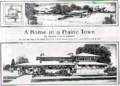 A Home In A Prairie Town - Ladies Home Journal Feb 1901 Detail.png