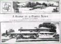 A Home In A Prairie Town - Ladies Home Journal Feb 1901 Detail.png