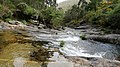 A Pobra do Caramiñal río Pedras 35.jpg