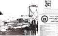 A USCGC seaplane.png