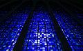 A escuridão e a luz - Santuário Dom Bosco.jpg