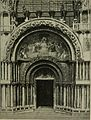 A history of architecture in Italy from the time of Constantine to the dawn of the renaissance (1901) (14783816662).jpg