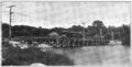 A long trestle near Noank on the line of the Groton & Stonington Street Railway Company.png