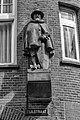 A morning in Haarlem, Netherlands (last part) (36663125845).jpg