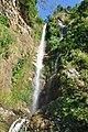 A small waterfall1.jpg