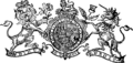A specimen of cast ornaments, by Wm Caslon, letter-founder to the King. Fleuron N021766-8.png