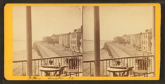 A view of East Battery, Charleston, S.C, by Quinby & Co..png