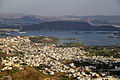 A view of Udaipur Rajasthan India March 2015 d.jpg
