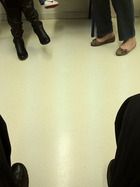 File:A waiting room.JPG