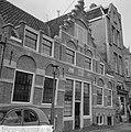 Aalsmeerder veerhuis De Bonte Os aan de Sloterkade gerestaureerd, Bestanddeelnr 917-4042.jpg