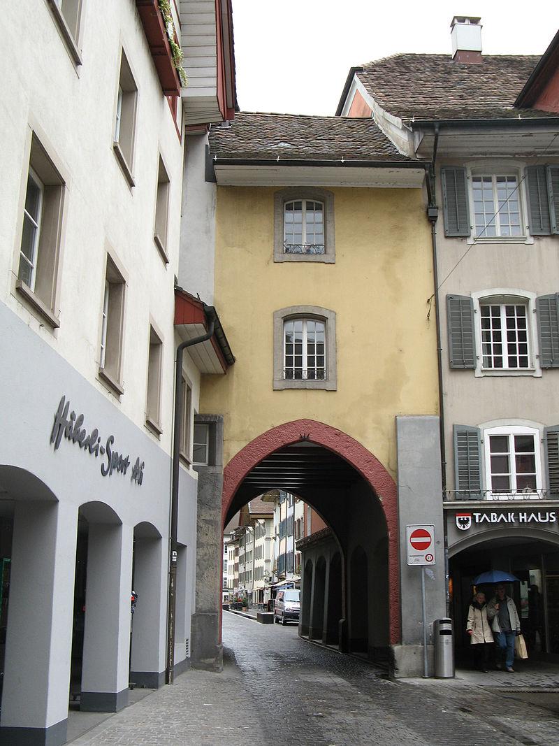 Aarau InneresTor.jpg