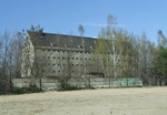 Abandoned industrial lot, Sachsendorfer Straße 47 (warehouse No2).png