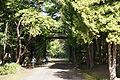 Abashiri-jinja04s3.jpg