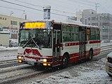 Abashiri bus Ki200F 0087.JPEG