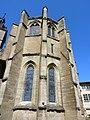 Abbatiale de Saint-Antoine-l'Abbaye (10).jpg