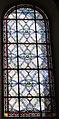 Abbaye Notre-Dame de Jouarre6928.JPG