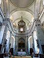 Abbaye de Moyenmoutier-Choeur (2).jpg