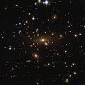 Abell's richest cluster (37985042026).jpg