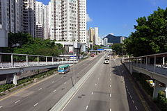 Aberdeen Praya Road 201508.jpg