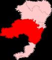 Aberdeenshire West and Kincardine ScottishParliamentConstituency.PNG