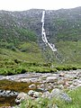 Abhainn an Loch Bhig - geograph.org.uk - 189929.jpg