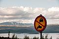 Abiskofjallen Sverige.jpg