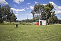 Aboriginal Tent Embassy in Parkes (5).jpg