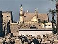 Abou al-Haggag mosque (2006a).jpg