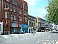 Above Bar Street, Southampton - geograph.org.uk - 26134.jpg