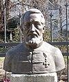 Abraham Ganz 1814-1867.jpg