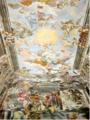 Abraham Godijn - Troja Palace Fresco2.tiff