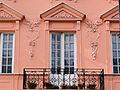 Abramowicz Tenement House (NŚ-59) - 03.jpg