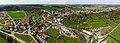 Absberg Panorama Luftaufnahme (2020).jpg