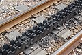 Abt rack rail oikawa railway.JPG