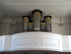 Abtwil PfarrkircheStGermanus Orgel.jpg