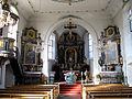 Abtwil PfarrkircheStGermanus innen.jpg