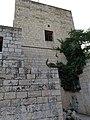 Abu Gohosh Police Station - inside 10.jpg