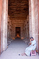 Abu Simbel, Egypt - 4416737688.jpg