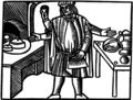 Abundance - La Guerre et le débat entre la langue, les membres et le ventre (illustr. p. 21).png