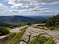 Acadia National Park from Blue Hill Overlook.jpg