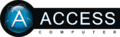Accesscomputerlogo.png